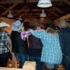 Trenderway Winter Barn Dance 2012 -4