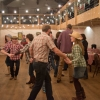 Trenderway Winter Barn Dance 2012 -5