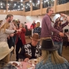 Trenderway Winter Barn Dance 2012 -6
