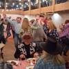 Trenderway Winter Barn Dance 2012 -7