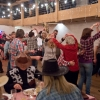 Trenderway Winter Barn Dance 2012 -8