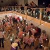 Trenderway Winter Barn Dance 2012 -9