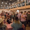 Trenderway Winter Barn Dance 2012 -10