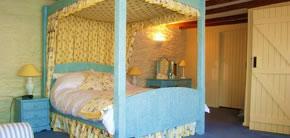 Accommodation at Trenderway