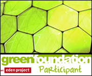 Green Foundation Participant 2011