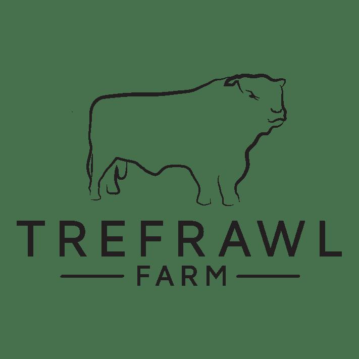 Trefrawl Farm