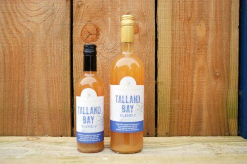 Talland Bay Blend 2